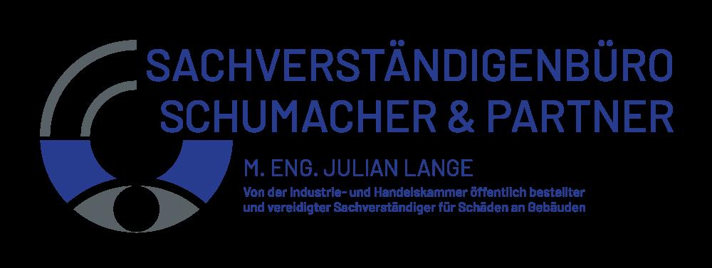 Lange_Logo_neu